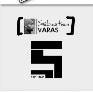 Sébastien Varas