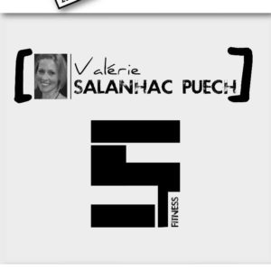 Valérie Salanhac-Puech