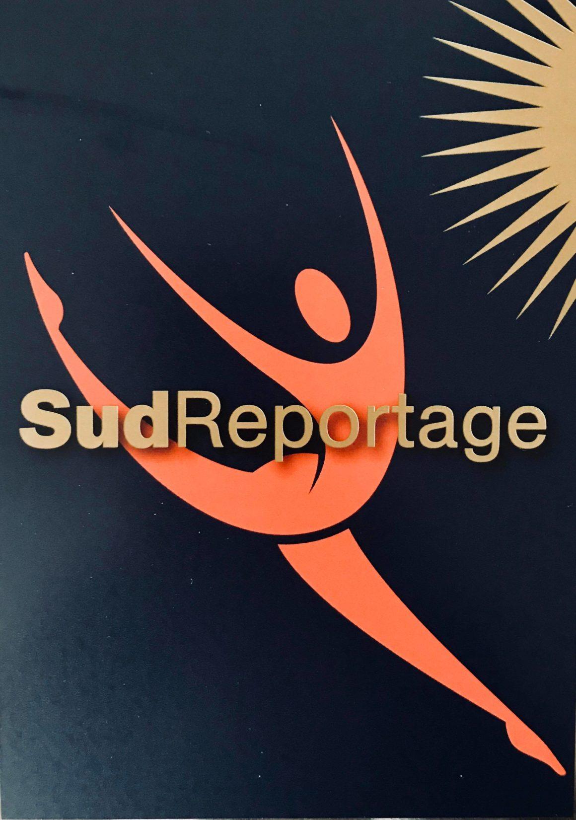 SUD REPORTAGE